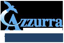Azzurra malattie rare